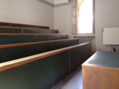 Pavia 10