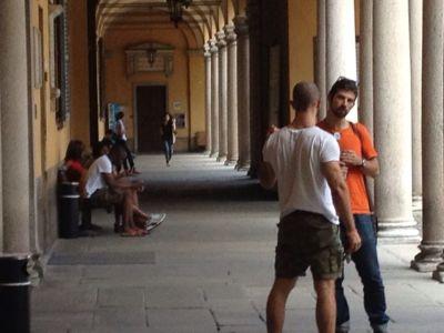 Pavia 11