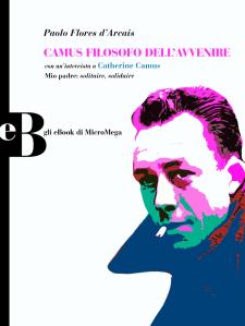 Camus 3