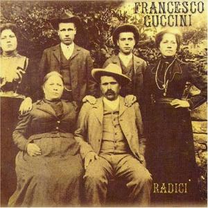francesco-guccini-radici-front