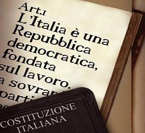 articolo_1_costituzione
