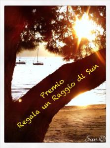 raggio-di-sun