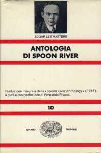 antologia-di-spoon-river_fronte