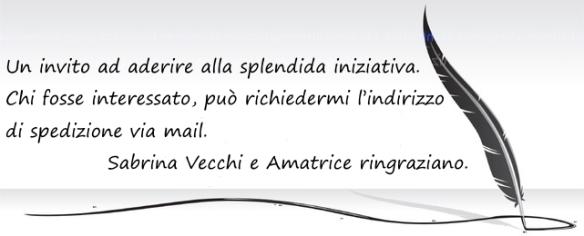 penna-e-tratto-1