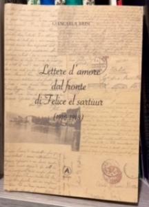 lettere-damore-dal-fronte